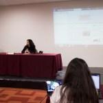 Foro-Sonora-Bloggers-2015-97 Sonora Bloggers 2015