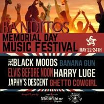 banditos-memorial-day-630x630 Start your engines! Rocky Point Weekend Rundown!
