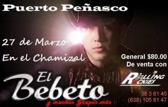 bebeto-rolling-630x402 Preparan concierto del Bebeto para el próximo 27 de marzo