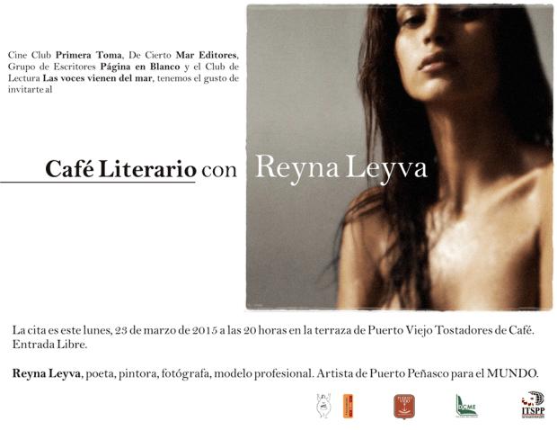 cafe-literario-reyna-leyva