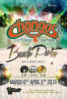 changos-sp-break S P R I N G!  Rocky Point Weekend Rundown!