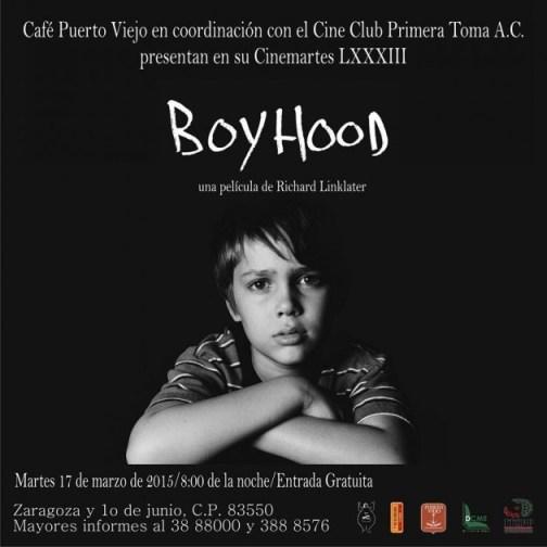 cinemartes-M17-630x630 CineMartes  Boyhood  3.17