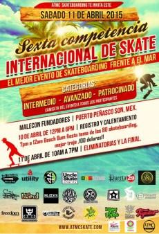 skate-ap11-630x926 Spring Break, on! Rocky Point Weekend Rundown!