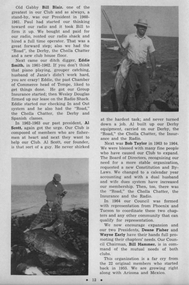 CBSC-April-64-Pg-4-630x948 60th Annual CBSC Fishing Derby!