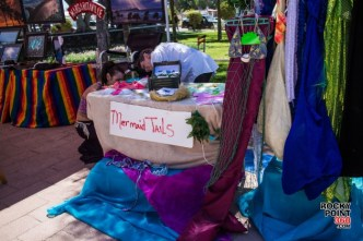 MermaidsMarket-14-630x420 2016 Pirate and Mermaid Extravaganza - April 2nd!