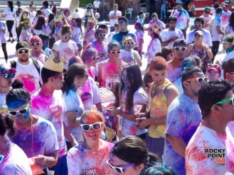Toma-Color-II-94-630x473 3rd Annual Toma Color Run set for April 24th!