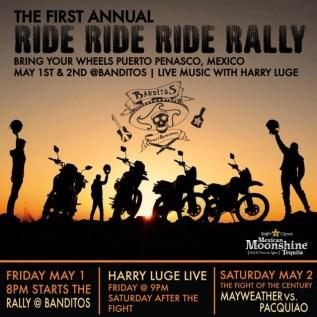 banditos-rally-630x630 Celebrate bikes & off-roadin' @ 1st Ride Ride Ride Rally