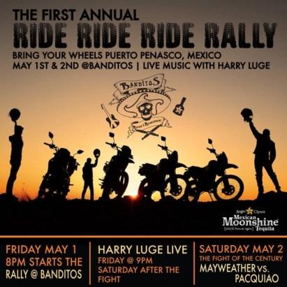 banditos-rally-630x630 1st Ride Ride Ride Rally @ Banditos May 1st & 2nd