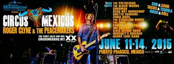 circus-mexxicus-xx