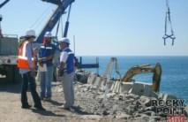 home-port-2-300x194 Work on HomePort progresses following setbacks