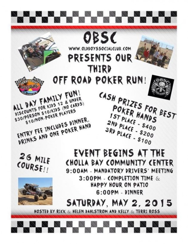 poker-run-may2-630x815 OBSC 3rd Off-Road Poker Run!  May 2nd