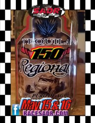 sadr-may-race-630x815 ¡Semana Santa 2015! Rocky Point Weekend Rundown!