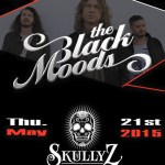 skullyz-moods-may21 Something to Remember! Rocky Point Weekend Rundown!