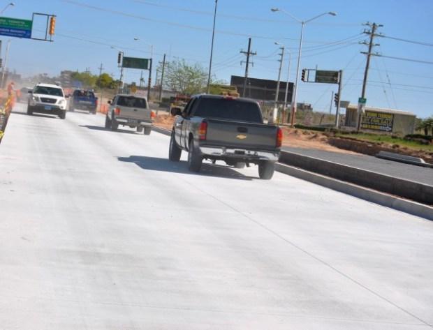 DSC_4624-630x481 Pardon our dust! Progress on Blvd. Juarez