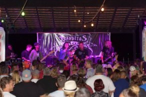 Photos-Tony-Ballesteros-memorial-day-music-festival-10 Music festival warms things up for Circus Mexicus