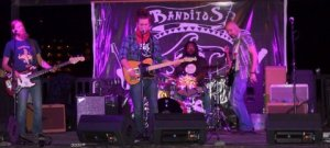 Photos-Tony-Ballesteros-memorial-day-music-festival-13 Music festival warms things up for Circus Mexicus