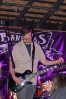 Photos-Tony-Ballesteros-memorial-day-music-festival-5 Music festival warms things up for Circus Mexicus