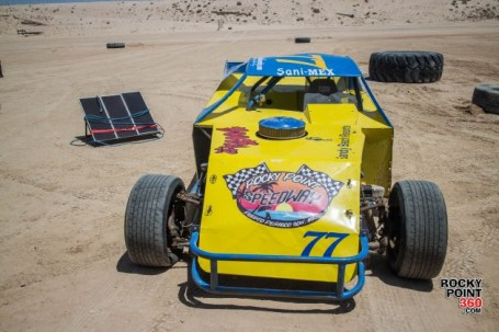 Rockypoint-speedway-141-630x420 Race car experience!