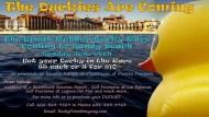 duck-race-630x354 Start your engines! Rocky Point Weekend Rundown!
