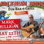 mark-may22 Something to Remember! Rocky Point Weekend Rundown!