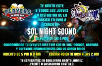 players-sol-night