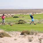 Torneo-9-aniversario-10 Las Palomas 9th Anniversary Golf Tournament!