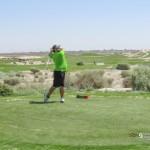 Torneo-9-aniversario-138 Las Palomas 9th Anniversary Golf Tournament!