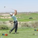 Torneo-9-aniversario-152 Las Palomas 9th Anniversary Golf Tournament!