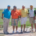 Torneo-9-aniversario-20 Las Palomas 9th Anniversary Golf Tournament!