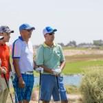 Torneo-9-aniversario-208 Las Palomas 9th Anniversary Golf Tournament!