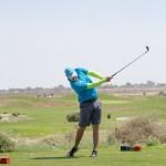 Torneo-9-aniversario-226 Las Palomas 9th Anniversary Golf Tournament!