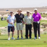 Torneo-9-aniversario-25 Las Palomas 9th Anniversary Golf Tournament!
