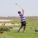 Torneo-9-aniversario-255 Las Palomas 9th Anniversary Golf Tournament!