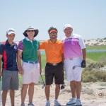 Torneo-9-aniversario-27 Las Palomas 9th Anniversary Golf Tournament!