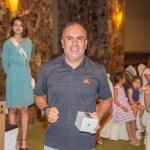 Torneo-9-aniversario-346 Las Palomas 9th Anniversary Golf Tournament!