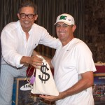 Torneo-9-aniversario-350 Las Palomas 9th Anniversary Golf Tournament!