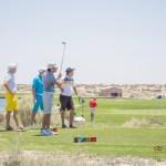 Torneo-9-aniversario-36 Las Palomas 9th Anniversary Golf Tournament!