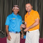 Torneo-9-aniversario-379 Las Palomas 9th Anniversary Golf Tournament!