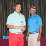 Torneo-9-aniversario-387 Las Palomas 9th Anniversary Golf Tournament!