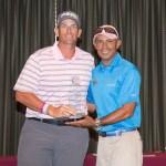 Torneo-9-aniversario-388 Las Palomas 9th Anniversary Golf Tournament!