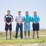 Torneo-9-aniversario-39 Las Palomas 9th Anniversary Golf Tournament!
