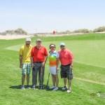 Torneo-9-aniversario-57 Las Palomas 9th Anniversary Golf Tournament!