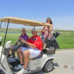 Torneo-9-aniversario-74 Las Palomas 9th Anniversary Golf Tournament!