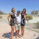 Torneo-9-aniversario-87 Las Palomas 9th Anniversary Golf Tournament!