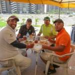 Torneo-9-aniversario-99 Las Palomas 9th Anniversary Golf Tournament!
