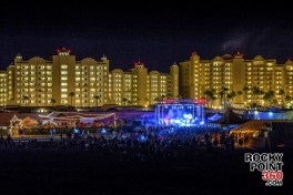 circus-mexicus-2015--630x420 #RPSB2K16  Wk2! Rocky Point Weekend Rundown!