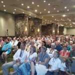rotary-5420-jun015-2 ¡BIENVENIDOS! Utah District 5420 Fiesta and Service in Rocky Point!