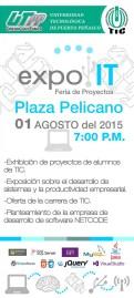 UTPP-expo2015
