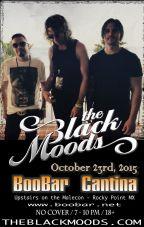 moods-boobar-oct23