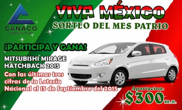canaco-mirae-630x382 Chamber of Commerce to raffle off car!